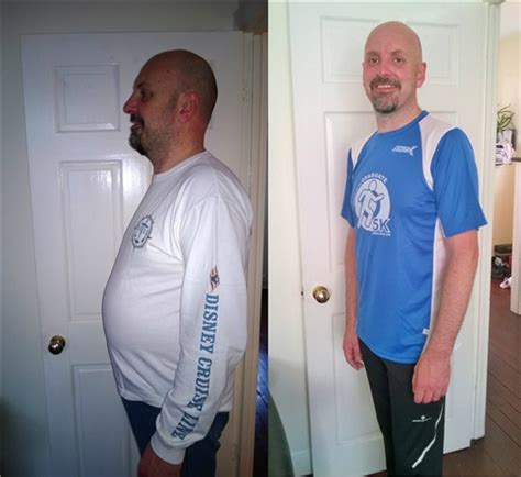 before and after c25k to 5k healthunlocked - To 5k Before And After