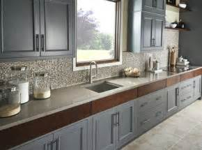 pin by landmark cabinetry tiles on kitchen inspiration