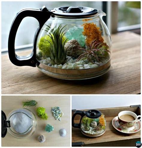 10 diy mini fairy terrarium garden ideas and projects fairy terrarium terrarium diy and terraria