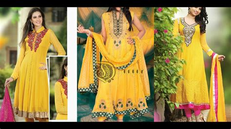 latest mehndi  mayon dresses  girls youtube