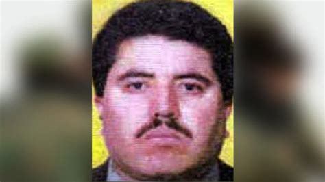 amado carrillo fuentes today s most dangerous drug lords