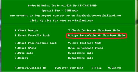 pattern unlock open how to hard reset karbonn a5 pattern lock solution with
