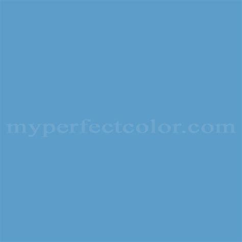 warm blue paint colors porter paints 6491 2 warm blue match paint colors