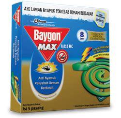 Baygon Flower Garden baygon bakar max standard hijau