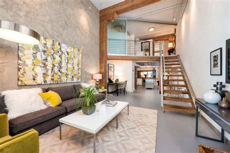 one bedroom in san francisco san francisco sales update just the best in twin peaks