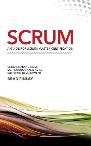 tutorialspoint agile scrum useful resources