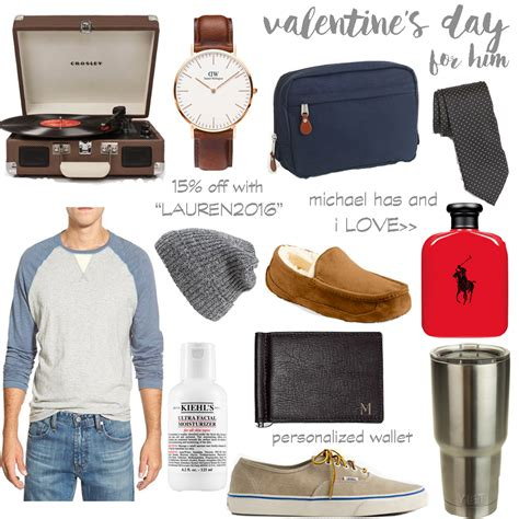 day gifts for him valentines day gifts for him sims