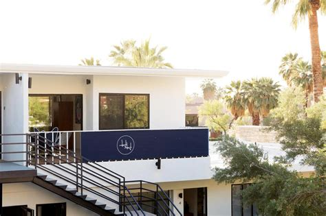 palm springs home design expo coco kelley on feedspot rss feed