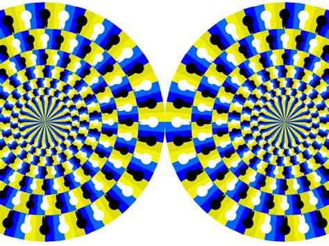 imagenes de nuevas ilusiones gifs de figuras geometricas imagui