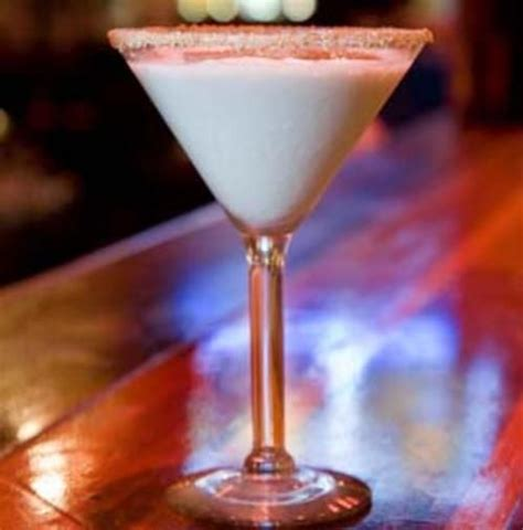 gingerbread martini recipe 106 best martinis images on pinterest kitchens