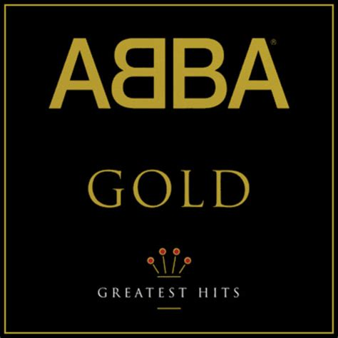 abba gold greatest hits for ukulele books abba gold greatest hits sheet songbook sheet