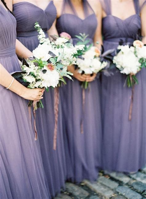 1000 ideas about lavender bridesmaid dresses on bridesmaid dresses for