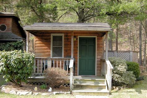 Luray Va Cabin Rentals by Brookside Cabin Rentals Near Shenandoah National Park In