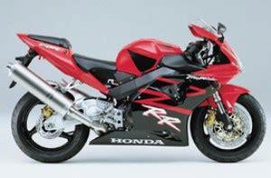 Crankshaft Kruk As Honda Cbr 150 New Fi honda cbr 1000 specs honda cbr 1000 parts