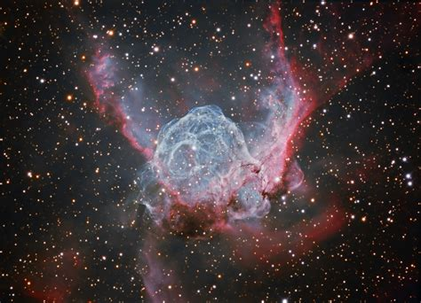 O2 K Ndigen Per Brief apod 2010 june 5 thor s helmet
