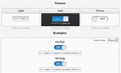 jquery ui layout disable toggle jquery toggle button plugins jquery script