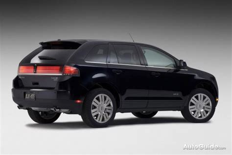 lincoln mkx 2009 reviews 2009 lincoln mkx fwd review car reviews