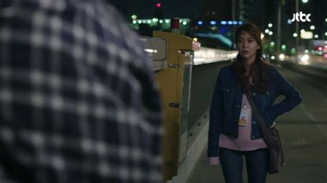 dramacool last minute romance last minute romance episode 2 20 drama milk bah doo