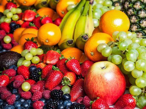 fruit w most fiber what is a high fiber diet cooking light