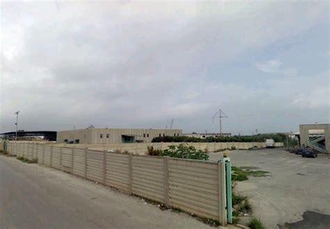 capannoni in cemento prefabbricato foto costruzione di capannoni in cemento prefabbricato