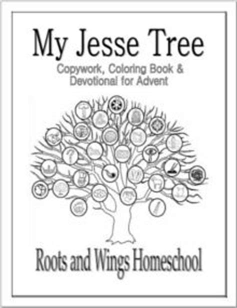 catholic christian meaning of christmas tree 17 best images about tree on advent calendar trees and scriptures