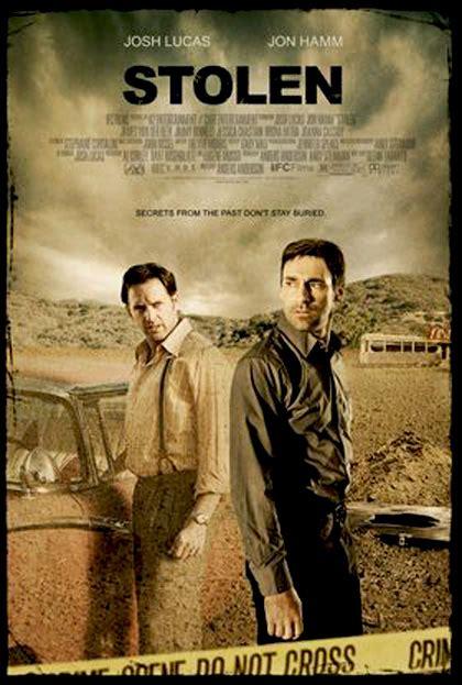 cinema a pavia bennet stolen rapiti 2009 mymovies it