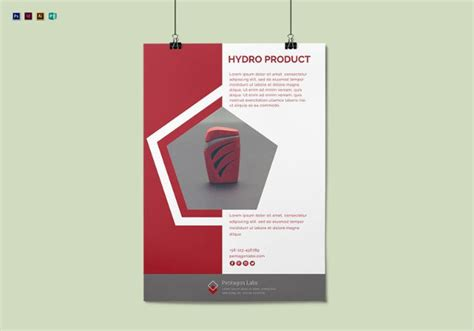 advertising posters templates 39 exles of advertising poster design psd ai