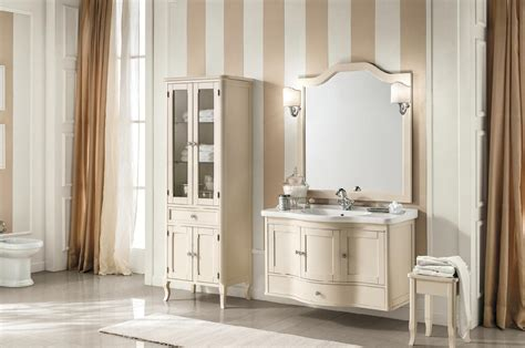 paradoccia per vasca da bagno voffca paradoccia per vasca da bagno pieghevole