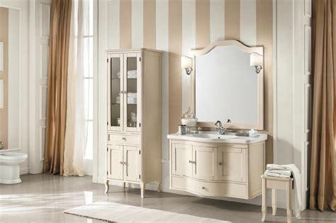 paradoccia per vasca da bagno paradoccia per vasca da bagno pieghevole