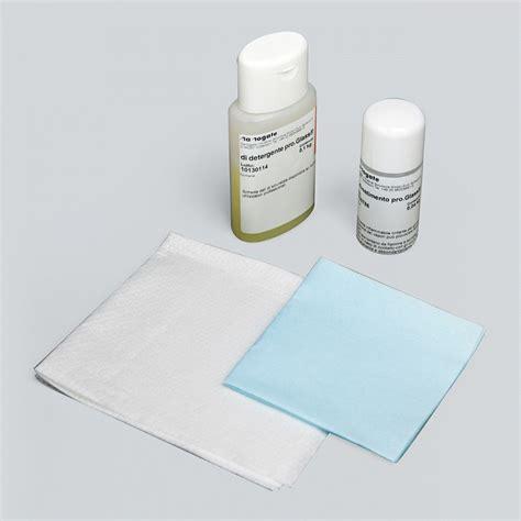 trattamento anticalcare doccia kit trattamento anticalcare per box doccia