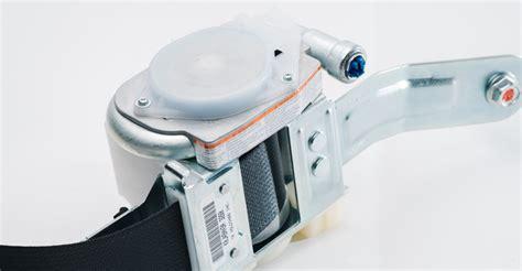 honda crv seat belt problem honda seat belt tensioner repair