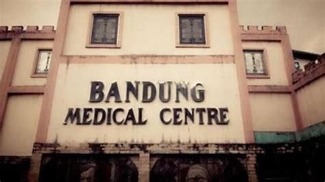 Senter Di Bandung 8 destinasi horor di indonesia yang cocok dijadikan lokasi uji nyali datang ke sini kalau berani