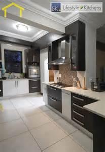 kitchen designs pretoria kitchens in pretoria contractorfind co za