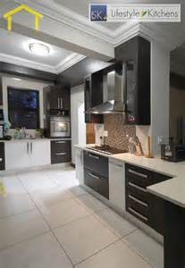 With kitchen units south africa also modern kitchen cabinets in south