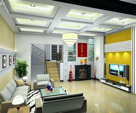 Desain Interior Halaman Rumah | 70 desain interior rumah minimalis terbaru 2017