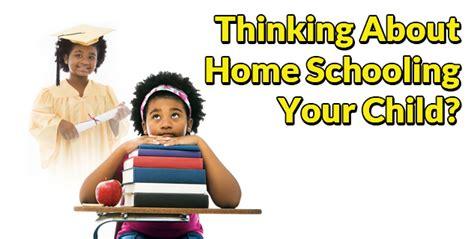 free tutoring one on one tutoring service