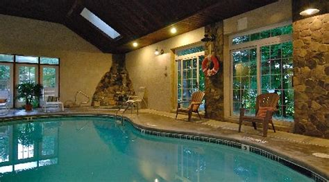 portsmouth nh bed and breakfast wrens nest village inn updated 2017 prices reviews