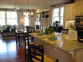 From A Model Home I Loved I Like Going To Model Homes For Decorating