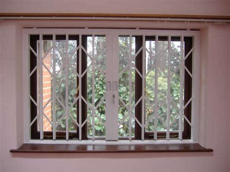 door grille replacement replacement windows replacement window grilles