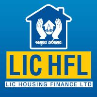 lic housing loan eligibility and documents lichfl recruitment lic housing finance limited 264 assistant assistant