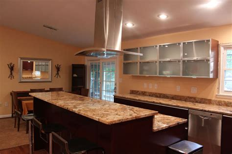 home design products alexandria in contemporary kitchen remodeling in alexandria va
