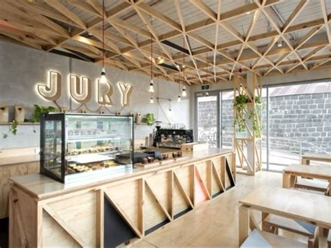 cafe design ideas best edition of cafe design decoration ideas awesome