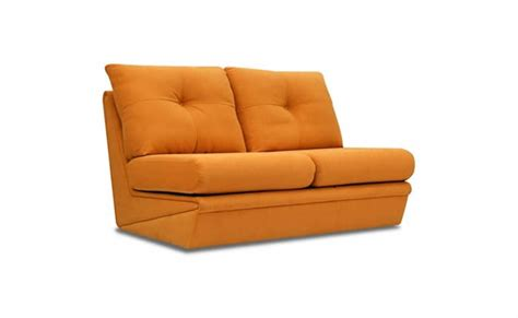 sofa bed without arms so much better inspiring you