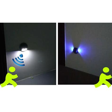 small solar powered led decorative outdoor light