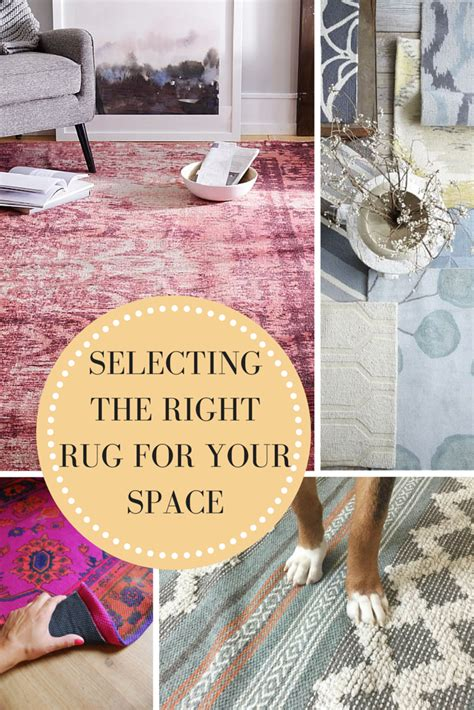 choosing an area rug choosing the best area rug for your space leedy interiors