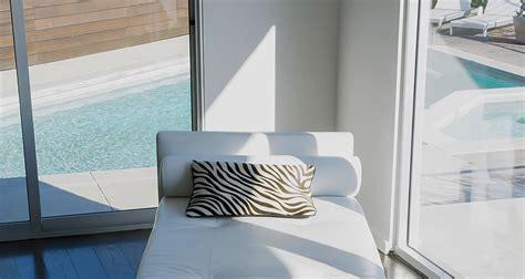 desain interior ipa atau ips home interior2 slider4 jasa desain interior apartemen