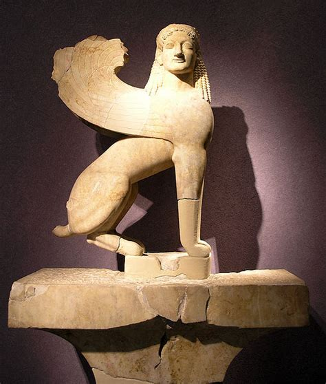 imagenes egipcias antiguas file kama sphinx fun 233 raire 1 jpg wikimedia commons