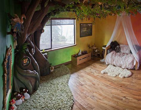 chambre arbre chambre fille arbre 210732 gt gt emihem com la meilleure