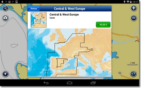 navionics europe android cracked apk
