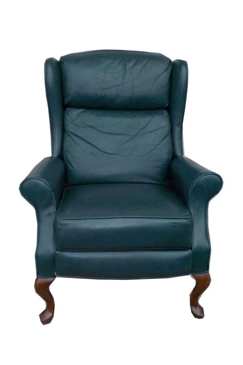 small rv recliner chair 17 best images about recliner chair on pinterest rv